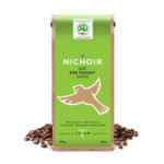 Le Nichoir Bird Friendly Coffee