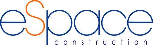 Espace Contruction