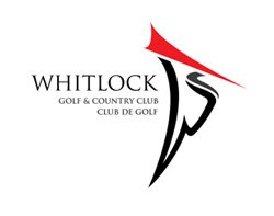 Whitlock Gold and Country Club