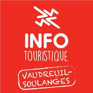 Info touristique  Vaudreuil-Soulanges
