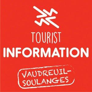 Tourist Information Vaudreuil-Soulanges