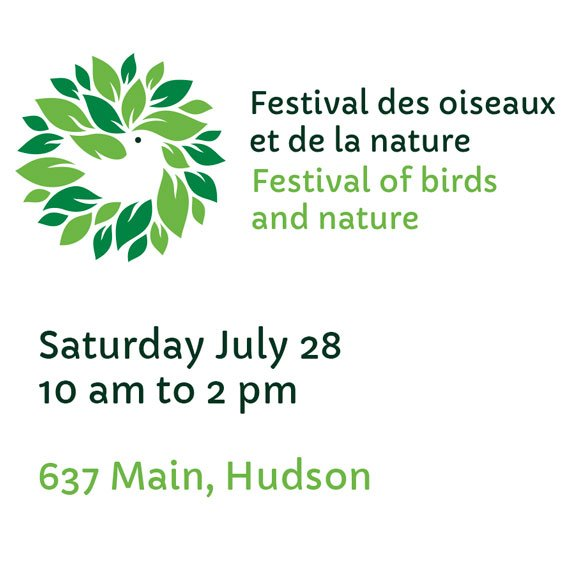 Festival of Birds and Nature